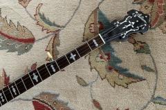 9602-12_gibson_mastertone_banjo_rb-3_neck