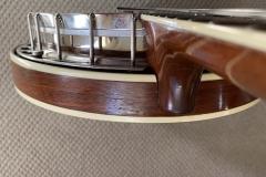 9602-12_gibson_mastertone_banjo_rb-3_neck_hardware