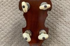 9602-12_gibson_mastertone_banjo_rb-3_peghead_back