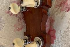 9602-12_gibson_mastertone_banjo_rb-3_peghead_back_angled