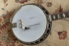 9602-12_gibson_mastertone_banjo_rb-3_pot