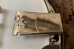 9602-12_gibson_mastertone_banjo_rb-3_presto_tailpiece