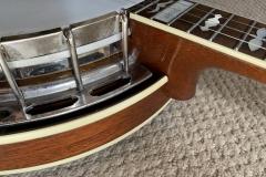 9602-12_gibson_mastertone_banjo_rb-3_upper_frets_pot
