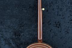 9602-6_gibson_mastertone_banjo_rb-3_back