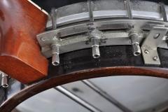 9602-6_gibson_mastertone_banjo_rb-3_black_rim
