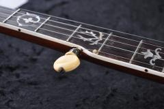 9602-6_gibson_mastertone_banjo_rb-3_fifth_peg