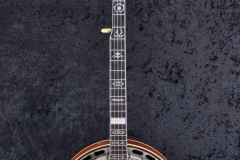 9602-6_gibson_mastertone_banjo_rb-3_front