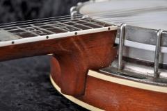 9602-6_gibson_mastertone_banjo_rb-3_heel_pot_a