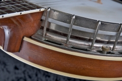 9602-6_gibson_mastertone_banjo_rb-3_heel_pot_b
