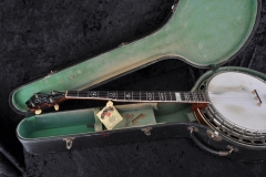 9602-6_gibson_mastertone_banjo_rb-3_in_case_a