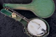 9602-6_gibson_mastertone_banjo_rb-3_in_case_b