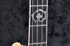 9602-6_gibson_mastertone_banjo_rb-3_lower_frets