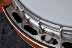 9602-6_gibson_mastertone_banjo_rb-3_metal_b