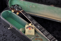 9602-6_gibson_mastertone_banjo_rb-3_neck_case