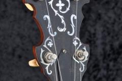 9602-6_gibson_mastertone_banjo_rb-3_peghead