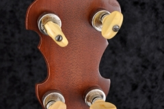 9602-6_gibson_mastertone_banjo_rb-3_peghead_back