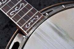 9602-6_gibson_mastertone_banjo_rb-3_upper_frets