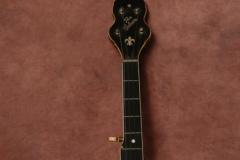 #11101A-13 neck