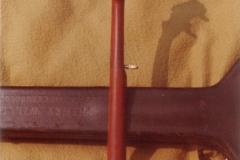 276-18backb