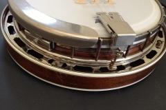8380-15_gibson_mastertone_banjo_rb-4_armrest_tailpiece