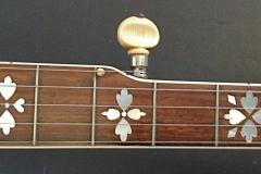 8380-15_gibson_mastertone_banjo_rb-4_fifth_fret
