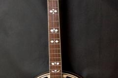 8380-15_gibson_mastertone_banjo_rb-4_front
