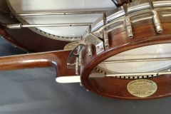8380-15_gibson_mastertone_banjo_rb-4_heel_rim
