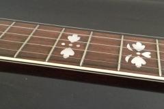 8380-15_gibson_mastertone_banjo_rb-4_inlays