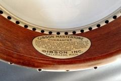 8380-15_gibson_mastertone_banjo_rb-4_mastertone_decal
