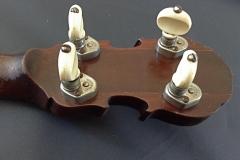 8380-15_gibson_mastertone_banjo_rb-4_tuners