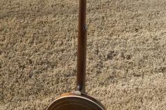 8914-4_gibson_mastertone_banjo_rb-4_back