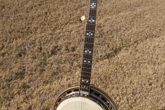 8914-4_gibson_mastertone_banjo_rb-4_front