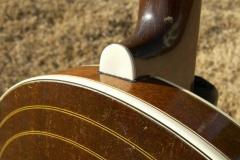 8914-4_gibson_mastertone_banjo_rb-4_heel_cap