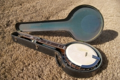 8914-4_gibson_mastertone_banjo_rb-4_in_case