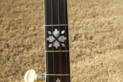 8914-4_gibson_mastertone_banjo_rb-4_lower_frets