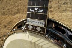 8914-4_gibson_mastertone_banjo_rb-4_mastertone_block