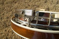 8914-4_gibson_mastertone_banjo_rb-4_metal