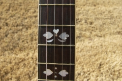 8914-4_gibson_mastertone_banjo_rb-4_middle_frets