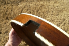 8914-4_gibson_mastertone_banjo_rb-4_neck_notch