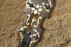 8914-4_gibson_mastertone_banjo_rb-4_peghead_a