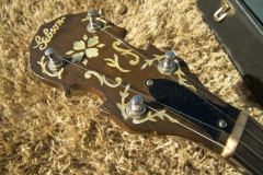 8914-4_gibson_mastertone_banjo_rb-4_pehgead_c