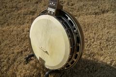 8914-4_gibson_mastertone_banjo_rb-4_pot_a