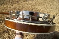 8914-4_gibson_mastertone_banjo_rb-4_pot_b