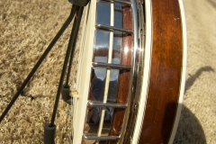 8914-4_gibson_mastertone_banjo_rb-4_pot_c