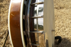 8914-4_gibson_mastertone_banjo_rb-4_pot_d