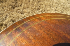 8914-4_gibson_mastertone_banjo_rb-4_purfling