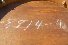 8914-4_gibson_mastertone_banjo_rb-4_reso_fon