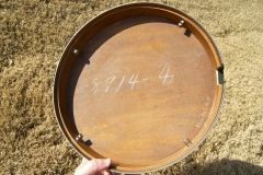 8914-4_gibson_mastertone_banjo_rb-4_reso_inside