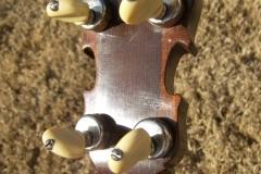 8914-4_gibson_mastertone_banjo_rb-4_tuners