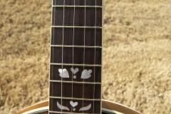 8914-4_gibson_mastertone_banjo_rb-4_upper_frets
